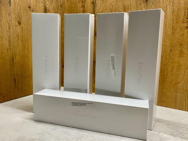 Apple Watch 5 40MM CELLULAR A2156 DYSTR.PL KOLORY Sklep Rzgowska 12