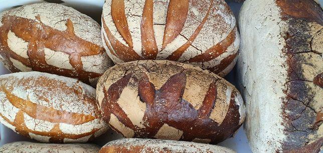 Chleb, Masło, Kiełbasa na grilla, Parówki, Szynka, Karkówka, kabanosy