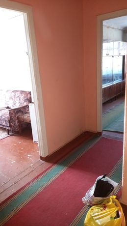 Оренда  двохкімнатної  квартири  на Подолі