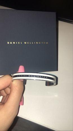 Bransoletka Daniel Wellington