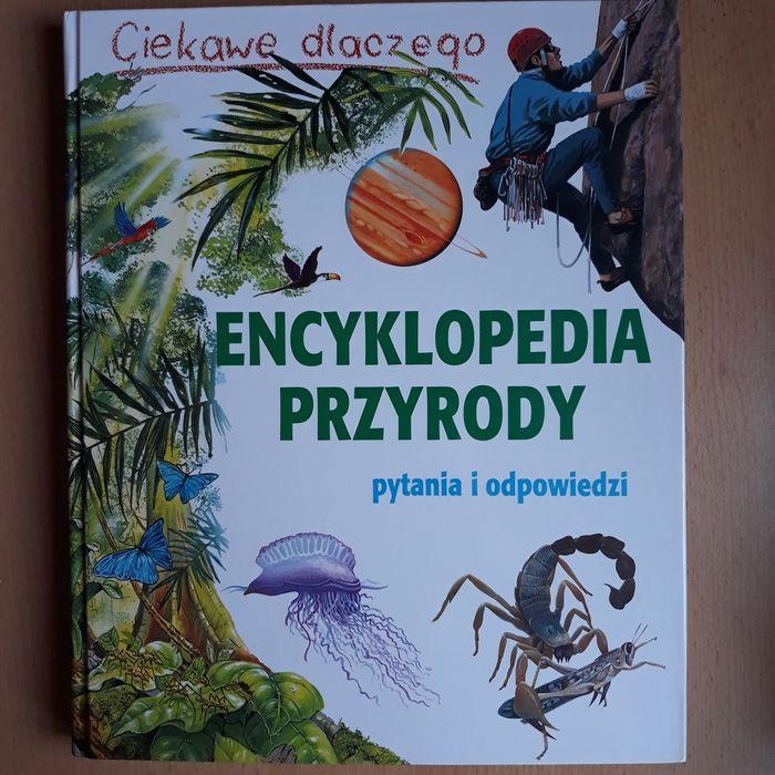 Encyklopedia przyrody Gdańsk - image 1