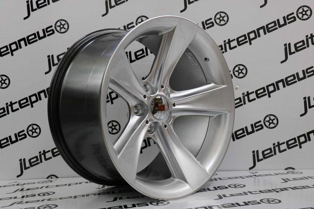 Jantes BMW Style 128 18 5x120 8.5+9.5 ET20+14 - Oferta de Mont/Envio