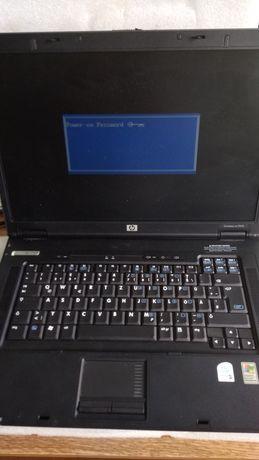 Compag NX7300