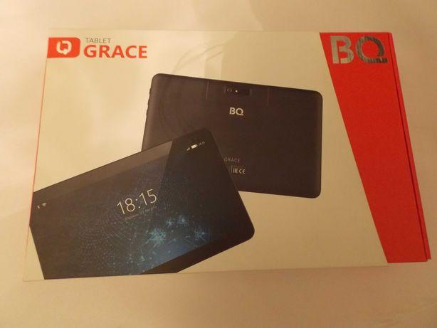 Планшет 10 дюймов BQ 1081G Grace