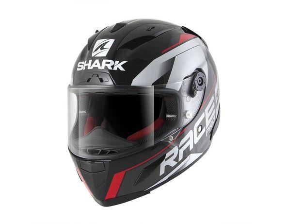Kask SHARK RACE-R Pro Sauer 'XL