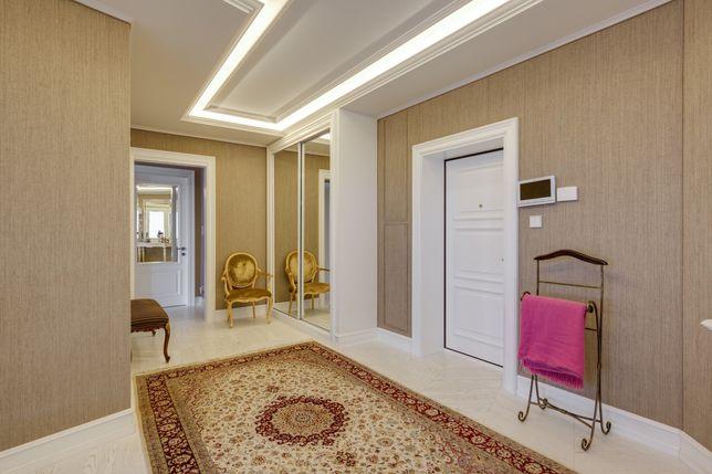 Продам квартиру на Подоле(ул.Щекавицкая 30/39)м.Контрактовая,Центр