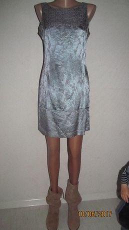 Платье DASIS 48р