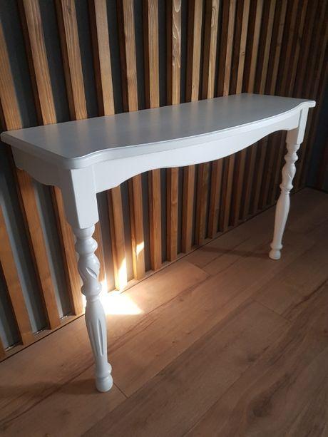 Приставной стол, консольный стол