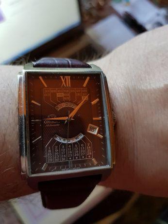 Мужские японские часы ОРИЕНТ...
