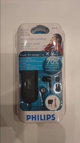 Philips SHN2500 Słuchawki