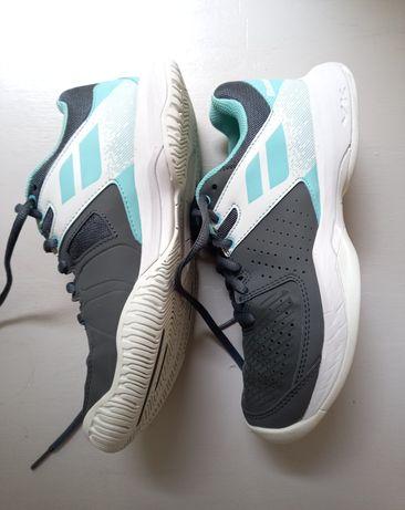 Babolat Тенісні кросівки жіночі / Теннисные кроссовки 38 размер