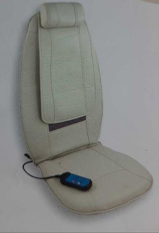 Materac masujący Bodyhelp Jazz-Mat -509