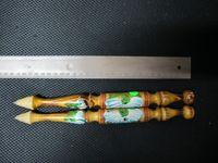 Ołówek góralski 28cm
