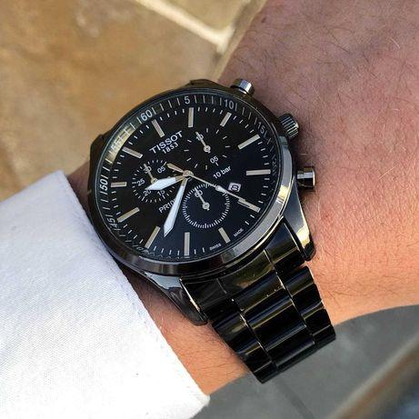Мужские наручные часы TISSOT( чоловічий годинник )