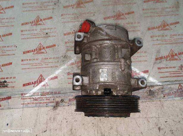 Compressor A/C FIAT STILO (192_) 1.9 JTD 192 A5.000
