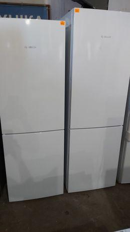 Холодильник Electrolux made in Sweden 2 компрессора
