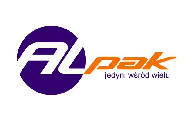 Alpak Folia Stretch Ręczna, Maszynowa Mini Wrap Producent