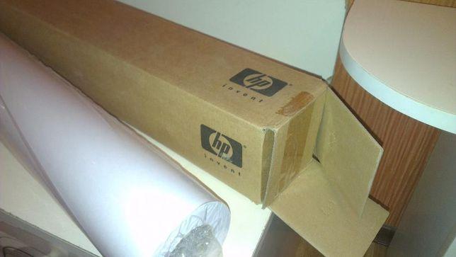 Универсальная высокоскоростная бумага HP