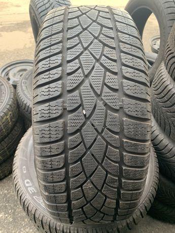 Dunlop 3D 225/55 R16