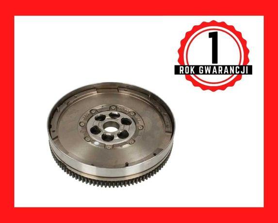KOŁO DWUMASOWE Fiat Marea Scudo Ulysse Grande Punto 2.0 D 1.9 2.4 JTD