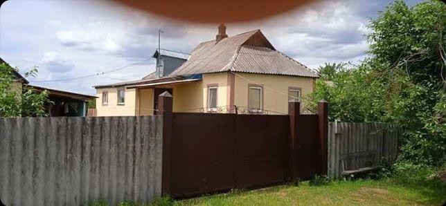 Срочно  продам дом в Кириковке(Козацкое)