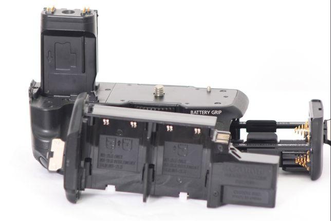 Canon Grip BG-E3