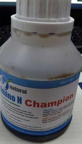 BIRDNATURAL AMINO H Champion dla gołębi