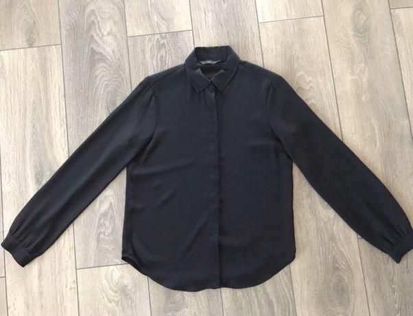 Zara bluzka koszula S
