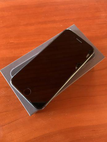 Iphone 8 64GB desbolqueado