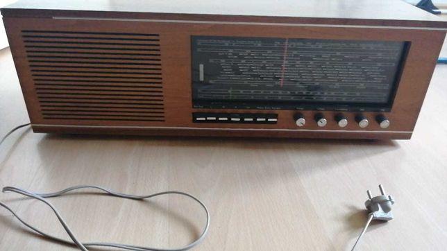 Radio Villingen Retro
