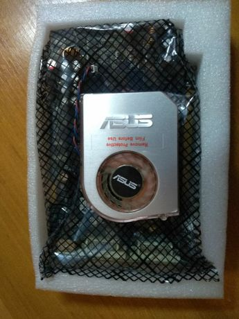 Asus Geforce 7600 GT
