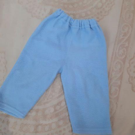 Детская одежда , пинетки , штаны , человечек