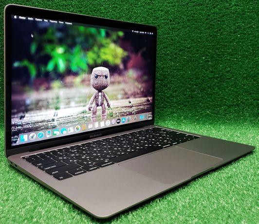 ХИТ ПРОДАЖ! Ноутбук MacBook Air 13 MRE82 2018 i5/8/128 / ГАРАНТИЯ!