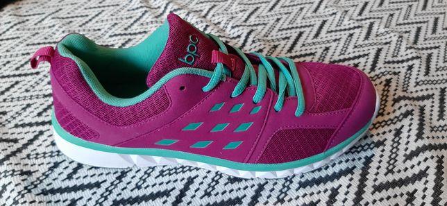 Buty sportowe bonprix 43 nowe