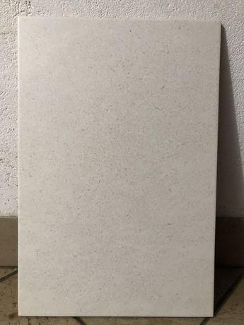 Płytki ścienne claso cream  30X45
