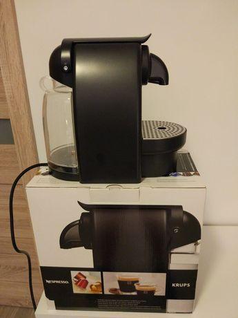 Nespresso Krups express do kawy