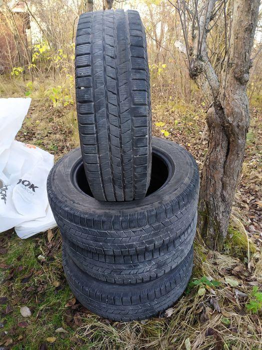 Резина 225.65.17 Pirelli Scorpion Львов - изображение 1