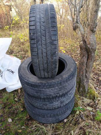Резина 225.65.17 Pirelli Scorpion