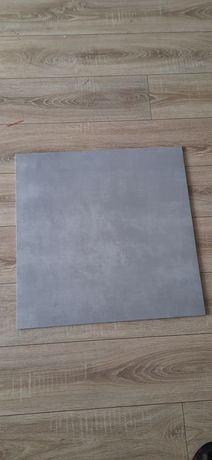 Распродажа, плитка для пола, кераморгранит, керамика, цена 80-100 грн