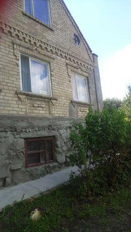 Продам дом ул. Карпинского ост. Оранжерейная
