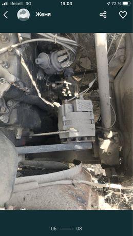 Двигатель,двигун,мотор ГАЗ 51,52