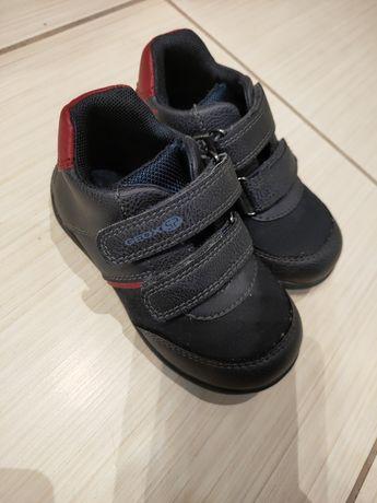 Nowe dziecięce Buty Geox
