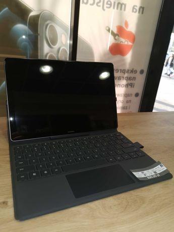 Huawei MediaPad M5 etui z klawiaturą i myszką