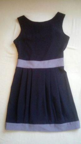 Sukienka, serafan 146