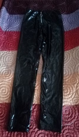 Sprzedam spodnie damskie