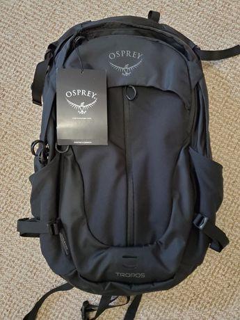 Рюкзак Osprey Tropos 34 2019/2020