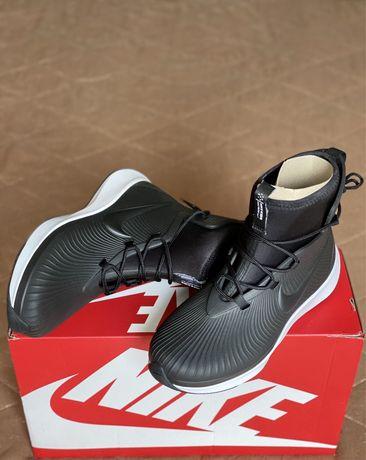Ботиночки Nike