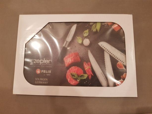 Доска кухонная Zepter