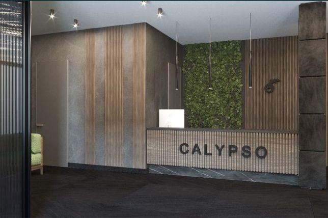 Продам паркинг на 13 фонтана в Калипсо