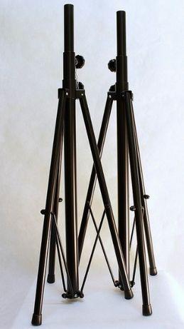STATYW stojak na pod KOLUMNE kolumny kolumnowy